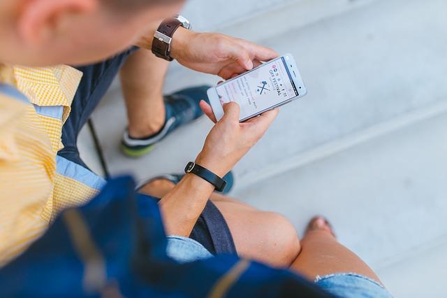 Comment activer internet sur son mobile?