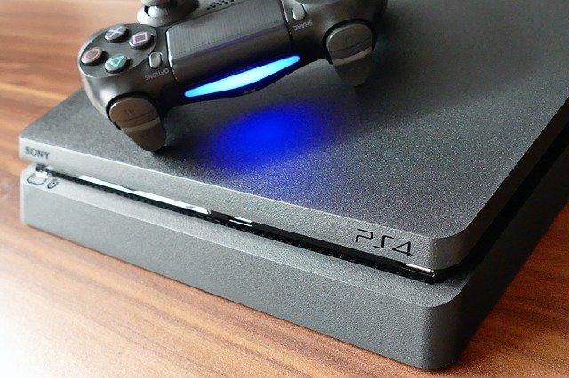 Quels sont les meilleurs jeux PS4 du moment ?