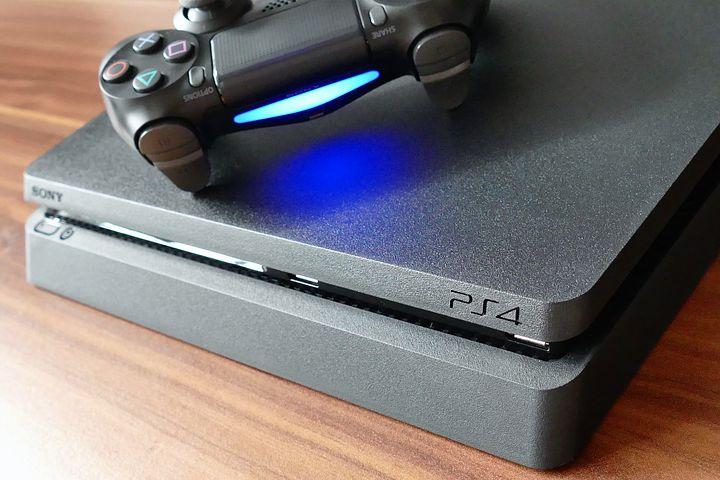 Les meilleurs jeux PS4 à ne pas rater pour cette année