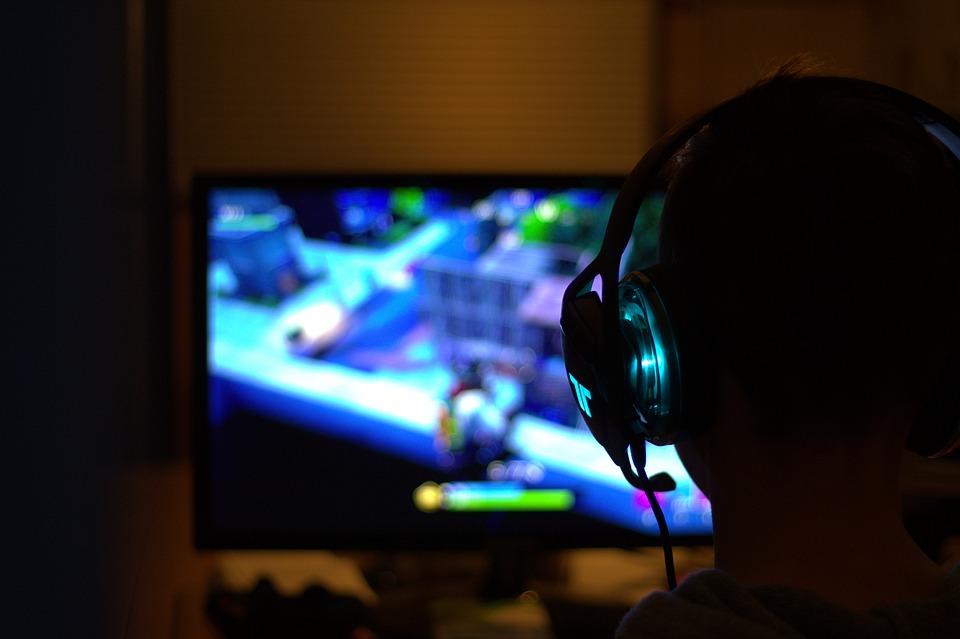 Comment gagner de l'argent tout en jouant aux jeux vidéos sur pc ?