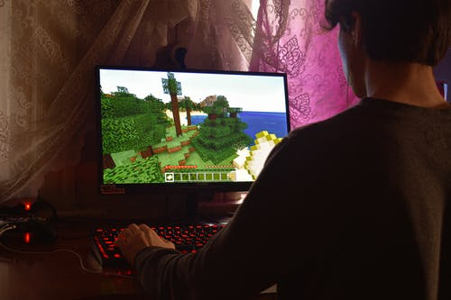 La nouvelle tendance des jeux multijoueurs en ligne